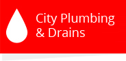 Manchester Plumbers